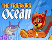 The Treasure Ocean